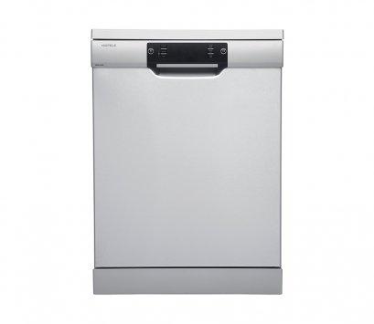 เครื่องล้างจานแบบตั้งพื้น: ซีรีย์ 5