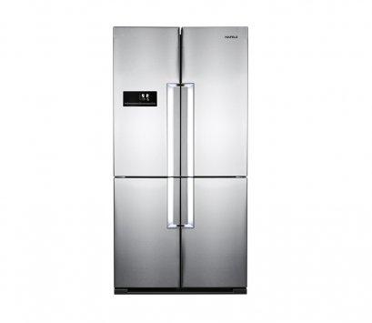 ตู้เย็น 2 ประตูแบบตั้งพื้น: ซีรีย์ 5