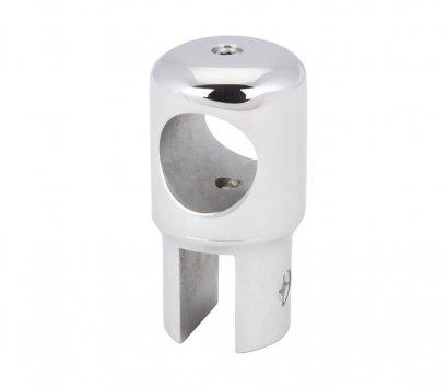 อุปกรณ์รางบนต่อตู้อาบน้ำ