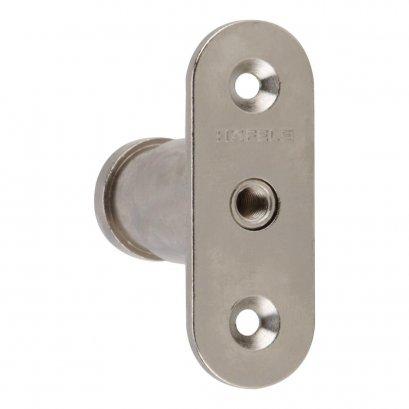 ไส้กุญแจแบบปุ่มกด