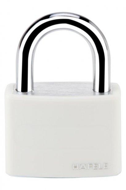 ตัวล็อคสายยูรุ่นMy LockT65AL/40