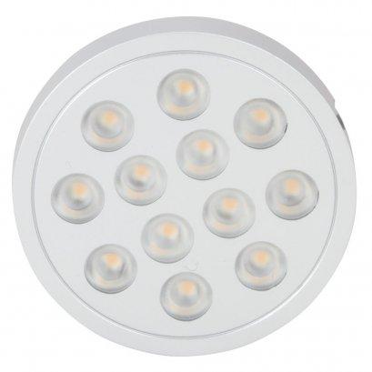 LED 3005 ไฟดาวน์ไลท์
