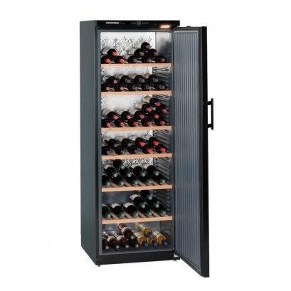 ตู้แช่ไวน์ Economy แบบลอยตัว