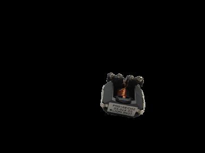 PD016ED02 / LION 0931