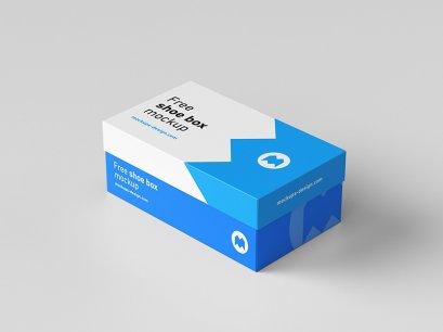 งานพิมพ์ระบบ Digital printing (กล่องกระดาษลูกฟูก)