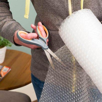 พลาสติกกันกระแทก air bubble ราคาถูก ราคาส่ง