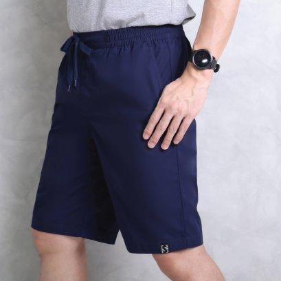 กางเกงขาสั้นผู้ชายใส่ลำลอง กางเกงลำลองผู้ชาย