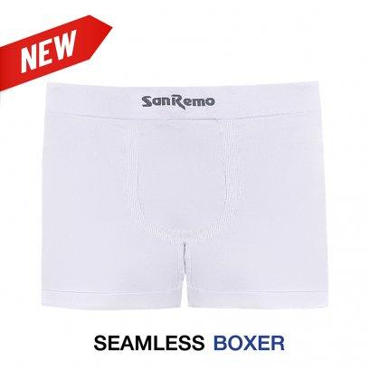 กางเกงในชาย กางเกงในชายไร้ตะเข็บ กางเกงใน Boxer ชาย กางเกงในขาสั้น กางเกงในบ๊อกเซอร์ กางเกงในบ็อกเซอร์
