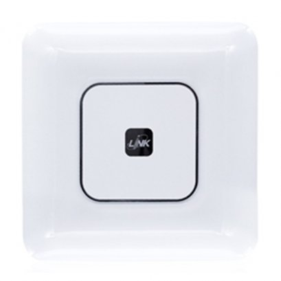 PA-3120 : LINK Wirless Router & Access Point
