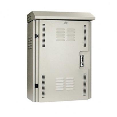 UV-9012H-IP55 CCTV OUTDOOR STEEL CABINET