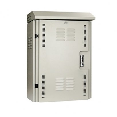 UV-9012H-IP55 CCTV OUTDOOR STEEL CABINET