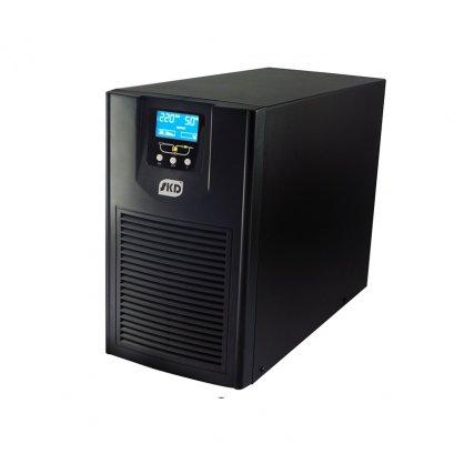 UPS HT-1103S