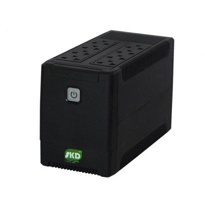 UPS Protech-850VA/350W