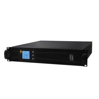 UPS HR-1101S