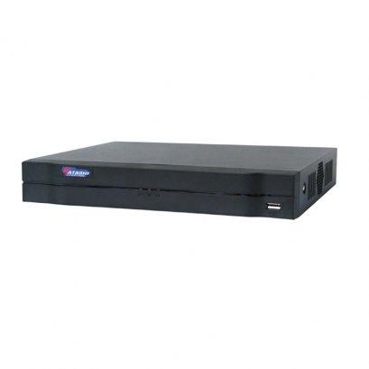 WVR023X-X1