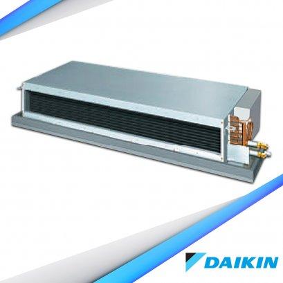Duct FDMNQ-MV2S, FDMRN-CXV1S