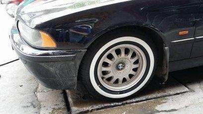 Dunlop SP601