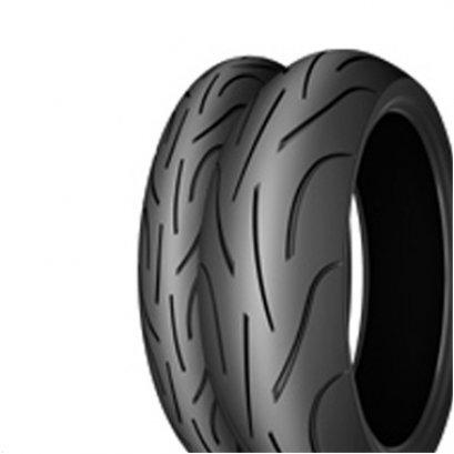 Michelin_PilotPower2CT