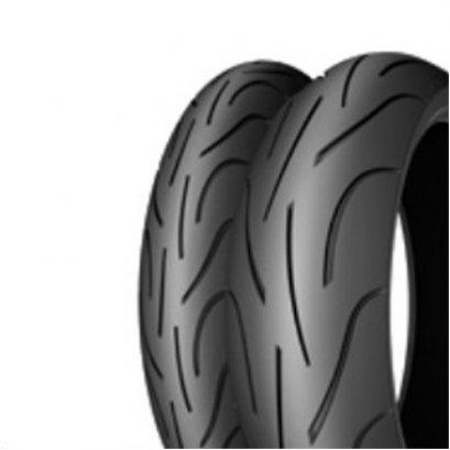 Michelin_PilotPower_200