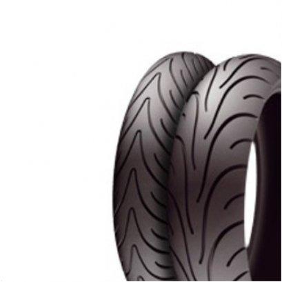Michelin_PilotRoad2_200