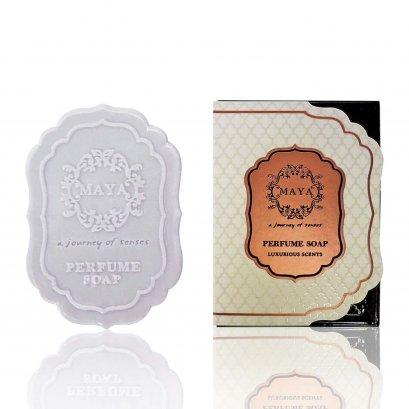 Sweet jasmine Perfume Soap
