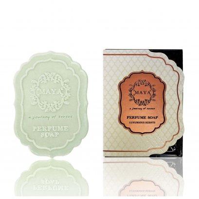 Maya Secret Perfume Soap
