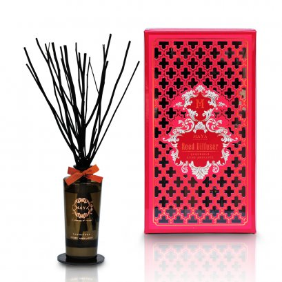 FOR MY HONEY AROMA KIT REED DIFFUSER