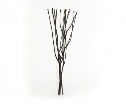 REED STICK (BLACK)