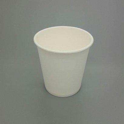 ถ้วยชิม 4 OZ