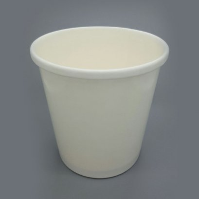 ถ้วยไอศกรีม 16 oz (ไพน์)