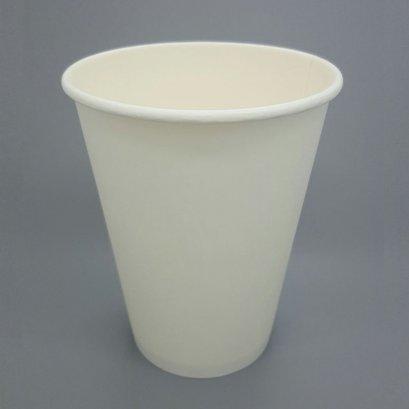 Coffee cup 12 oz