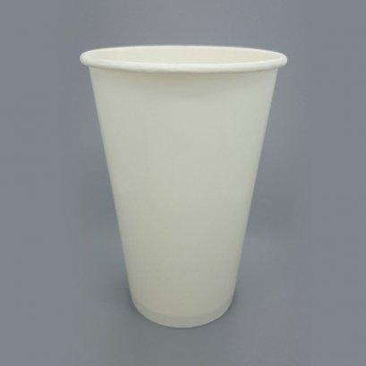 ถ้วยกาแฟ 16 oz