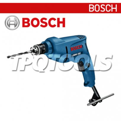 สว่านไฟฟ้า GBM 350
