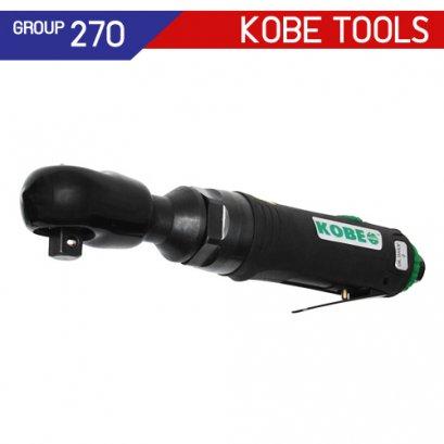 ด้ามฟรีลม KBE-270-2300K