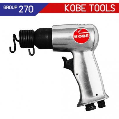 ชุดสกัดลมและดอกสกัด KBE-270-3150K