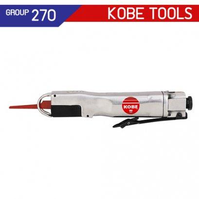 เลื่อยลม KBE-270-3500K
