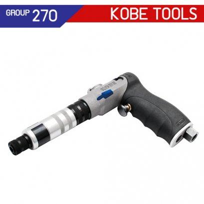 ไขควงลม KBE-270-3760K