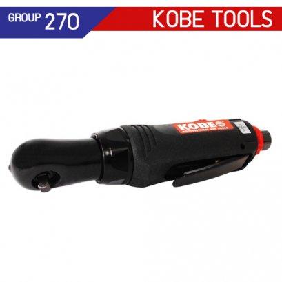 ด้ามฟรีลม KBE-270-4010K
