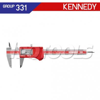 ดิจิตอลเวอร์เนียร์ KEN-331-1200K