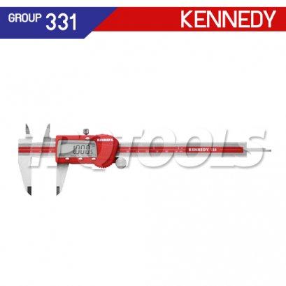 ดิจิตอลเวอร์เนียร์ KEN-331-2260K