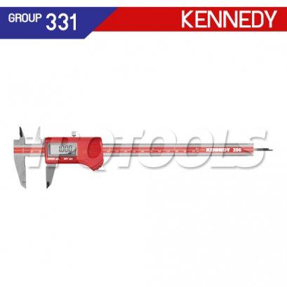 ดิจิตอลเวอร์เนียร์ KEN-331-2270K