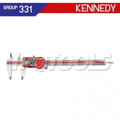 ดิจิตอลเวอร์เนียร์ KEN-331-2280K