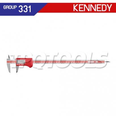 ดิจิตอลเวอร์เนียร์ KEN-331-2310K