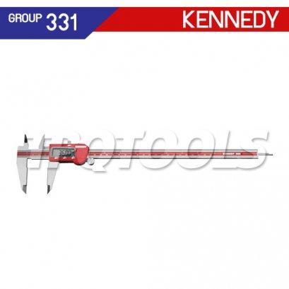 ดิจิตอลเวอร์เนียร์ KEN-331-2320K