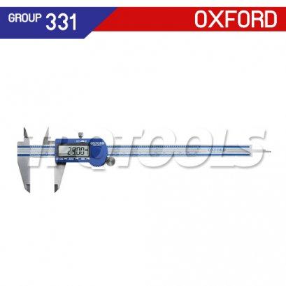 ดิจิตอลเวอร์เนียร์ OXD-331-2320K