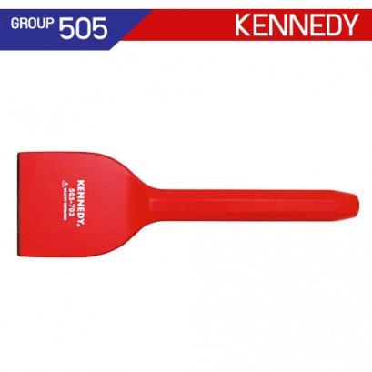 สิ่วเหล็ก KEN-505-7030K , KEN-505-7040K