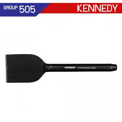 สิ่วเหล็ก KEN-505-7120K