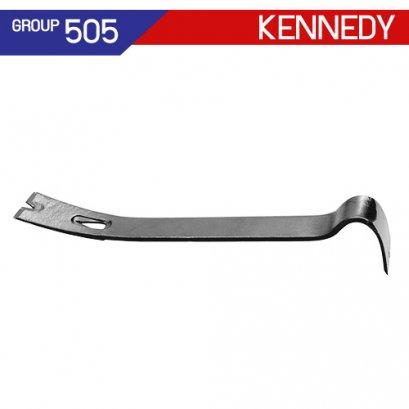 ชะแลงเหล็ก KEN-505-8200K , KEN-505-8250K