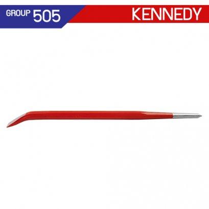 เหล็กงัด KEN-505-8520K , KEN-505-8560K