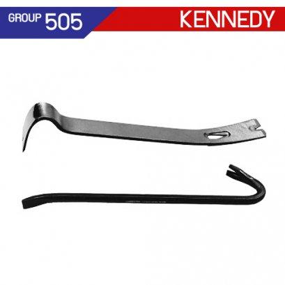 ชุดเหล็กงัด KEN-505-8760K